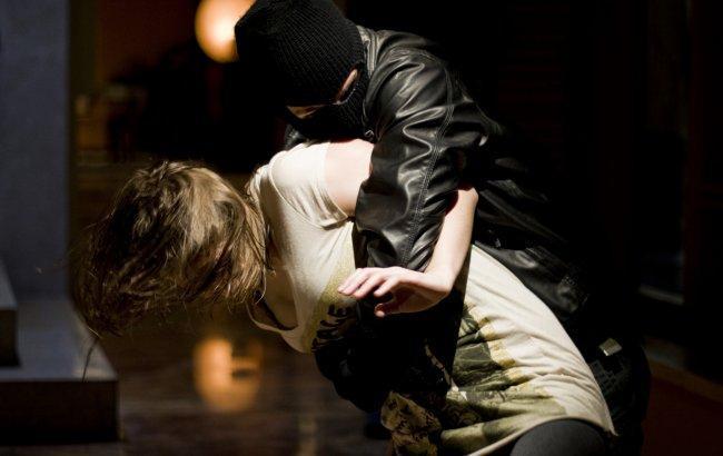 'Secuestrados' es la mejor película de 2011