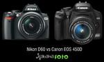 canon-450d
