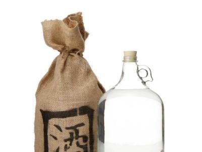 ¿Te gusta el sake? Ahora puedes hacerlo en casa con este kit