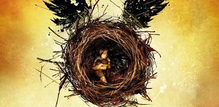 'Harry Potter y el legado maldito. Partes 1 y 2', buena vuelta a la saga