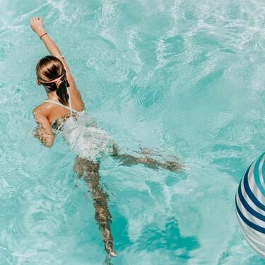 Mantén el agua siempre a punto con estas siete depuradoras de piscina ideales para pasar un verano en remojo