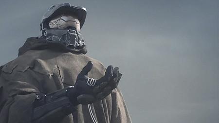 El nuevo 'Halo' llegará este año a Xbox One