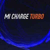 Xiaomi ya tiene carga rápida inalámbrica propia, se llama Mi Charge Turbo y arranca en 30W