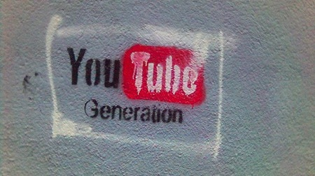 Youtube prepara su salto a la televisión mediante streaming