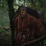 Tráiler de 'El rey proscrito': Chris Pine es el rey de Escocia en la nueva película del director de 'Comanchería'