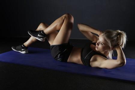 Chollos por menos de 20 euros en tallas sueltas de ropa deportiva Nike a la venta en Amazon