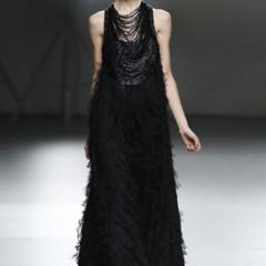 Foto 7 de 10 de la galería victorio-lucchino-en-la-cibeles-madrid-fashion-week-otono-invierno-20112012 en Trendencias