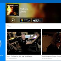 Shazam ya está disponible para Windows 10