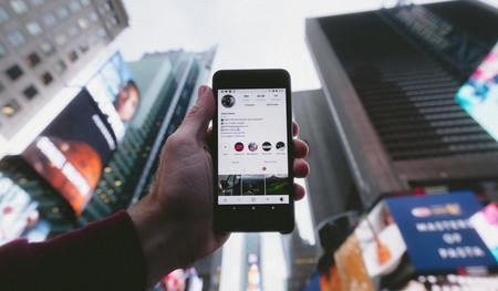 Cómo saber cuáles son las cuentas de Instagram con las que más y menos interactúas