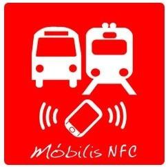 logo_mobilis_grande_b34e7f08a898488eaabde75a3.jpg
