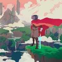El nuevo Humble Fight for Racial Justice Bundle ofrece 50 videojuegos más una serie de libros y cómics por 28 euros