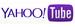 Yahoo apunta alto y prepara competidor de YouTube