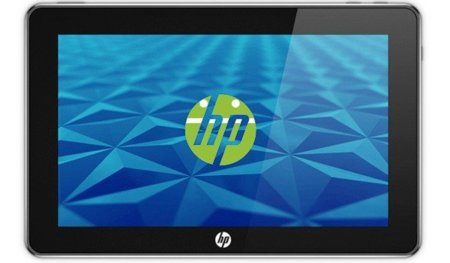hp-android-tablet.jpg