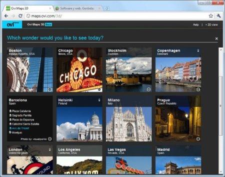 ovi-maps-3d-buscar-ciudad