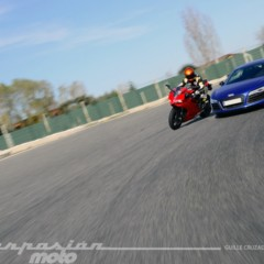 Foto 20 de 24 de la galería ducati-899-panigale-vs-audi-r8-v10-plus en Motorpasion Moto