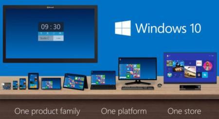 Microsoft busca desarrolladores que le ayuden a extender la experiencia de Windows Phone a pantallas mayores