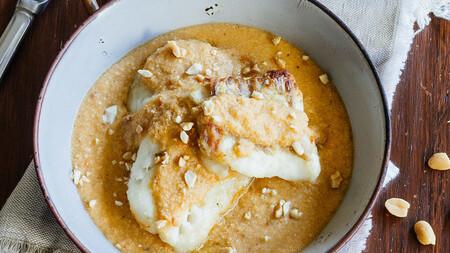 Siete deliciosas recetas de pescado para Semana Santa