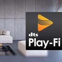 Loewe y Hisense se apuntan al estándar DTS Play-Fi: lanzarán televisores compatibles con sus altavoces inalámbricos este 2021