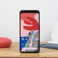 Google inventa su propio '3D Touch' a base de software y sin ningún tipo de sensor dedicado