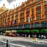 Guía definitiva del shopping en Londres: 17 tiendas que tienes que visitar