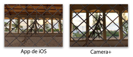 Iphone 11 Pro Comp Auto Cameraplus