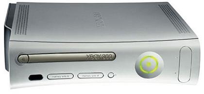 Rumor: Bajada de precio de Xbox 360