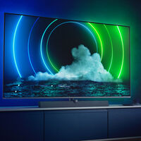 """Philips apuesta por las teles LCD-miniLED: sus gamas PML9636 y PML9506 llegarán con esta tecnología y paneles VA """"wide viewing angle"""""""