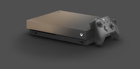 Los Xbox One X de 'Tomb Raider', 'Fallout 76' y la edición especial de 'Battlefield V' llegan a México, estos son sus precios