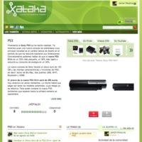 Xataka 2.0, los gadgets más tuyos que nunca