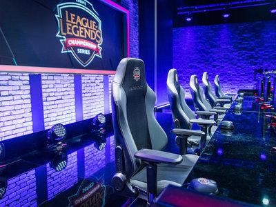 La EU LCS volvería al mejor de uno y desecharía el formato inspirado en la Champions