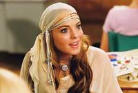 "Lindsay Lohan dice ""no"" a Playboy"
