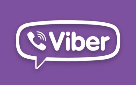 Viber se actualiza con una nueva interfaz y soporte para videollamadas