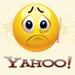 Cuando Yahoo! pudo haber comprado Google o Facebook y no quiso