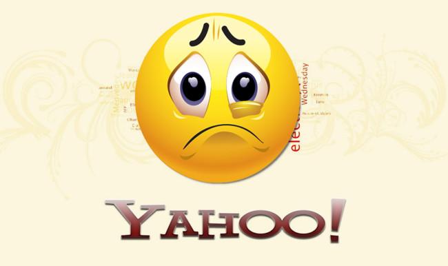 Yahoosad
