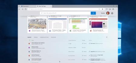 'Sets', el futuro de la multitarea en Windows 10 son pestañas inteligentes