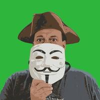 Los datos de navegación anonimizados son un mito: nos identifican de modo similar a los datos biométricos, según Mozilla