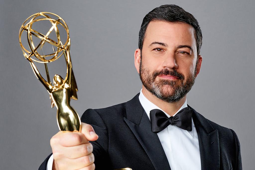 La gala de los Premios Emmy 2020 será virtual: