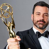 """La gala de los Premios Emmy 2020 será virtual: """"lo vamos a hacer de un modo que sea apropiado para el momento"""""""
