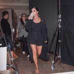 Así es el musgo marino irlandés imprescindible en los smoothies de Kim Kardashian (y todos sus beneficios y propiedades)
