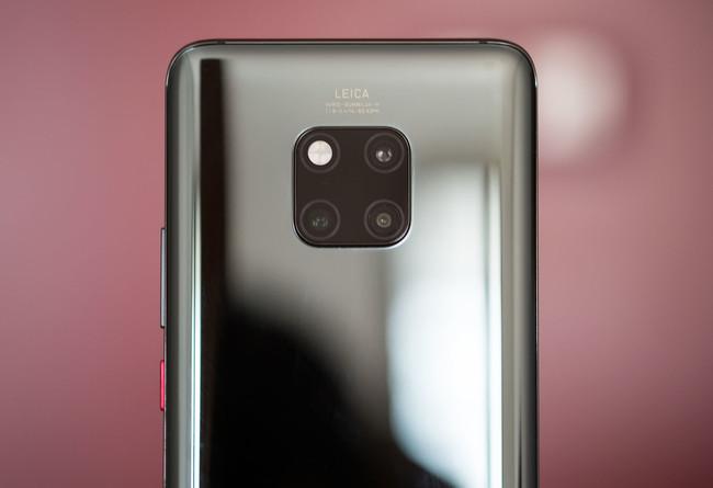 El Sony IMX607 de 38 megapíxeles se filtra y muestra una tecnología para conseguir fotos más luminosas