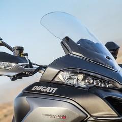 Foto 33 de 62 de la galería ducati-multistrada-1260-2018 en Motorpasion Moto