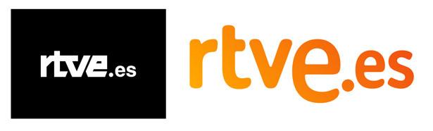 Nueva imagen RTVE