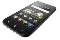 Vodafone lanza el LG Optimus Sol desde cero euros
