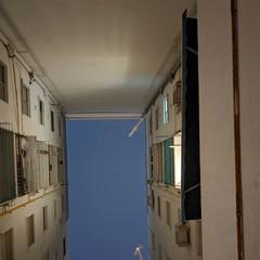 Foto 92 de 98 de la galería pixel-4-xl-galeria-de-imagenes en Xataka