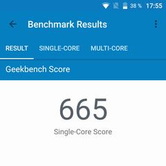 Foto 3 de 9 de la galería benchmarks-umidigi-c-note en Xataka Android