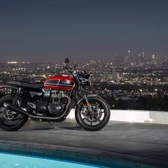 Foto 18 de 37 de la galería triumph-speed-twin-2019 en Motorpasion Moto