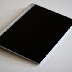 Foto 20 de 20 de la galería lenovo-yoga-tablet-2 en Xataka