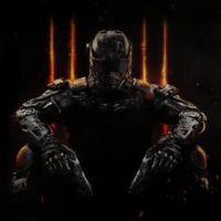 Confirmado Call of Duty: Black Ops III: teaser y primeros detalles aquí