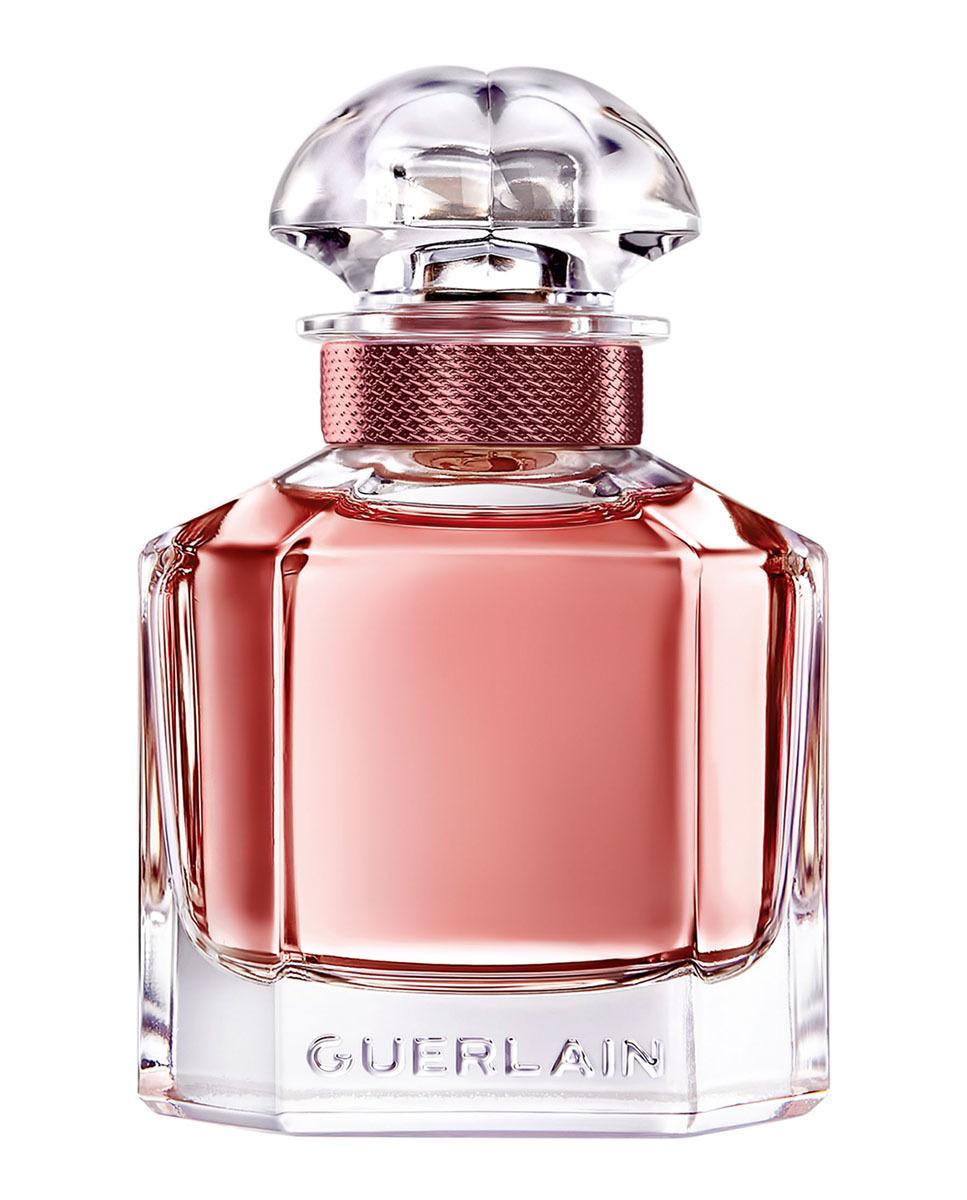 Eau de Parfum  Guerlain Bloom of Rose 100 ml Guerlain