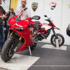 Foto 62 de 122 de la galería bcn-moto-guillem-hernandez en Motorpasion Moto